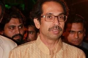 Uddhav Thackeray to tour western Maharashtra to connect with farmers