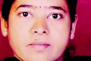 Manjula Shetye custodial death: Address woman inmates' plaints in...