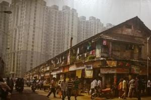 Not so run-of-the-mill: Tour Mumbai's textile hubs, years after their...
