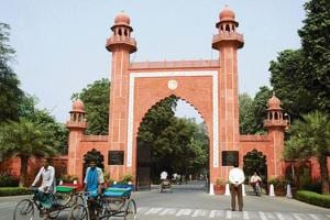 UGC's audit report on AMU demonstrates its ignorance of law
