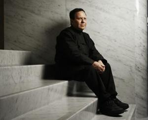 Azzedine Alaïa, the Tunisian-French designer died on November 18, 2017. His funeral was held at the Sidi Bou Said cemetery in Tunis,Tunisia.