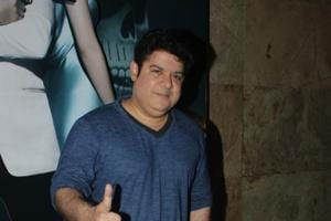 Sajid Khan: I was arrogant and stupid, failure has made me patient and...