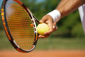 IIT Kharagpur's tennis players to be trained by former Paes coach