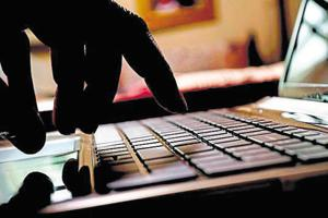 Cyber criminals now masquerading as 'compromised' employees:...