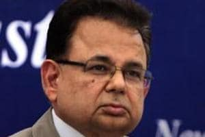 Pleased to see 'close friend' India win: UK on Bhandari's re-election...