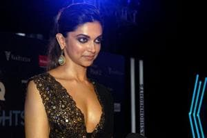 Padmavati row: Police protection for Deepika Padukone's parents, CM...