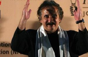 Beyond The Clouds: India has brilliant talent, but they get no chance, says Majid Majidi