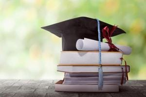 Degrees awarded by professional bodies till May in 2013 to be valid