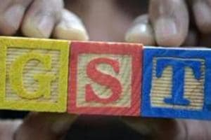 GST filing: GSTN chairman-led panel to consult experts