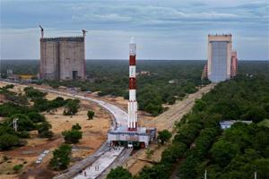 India to launch 31 satellites, including 28 from 6 other countries