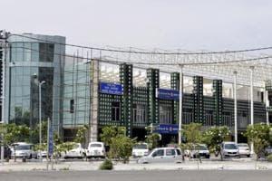 Noida: CAG begins audit of three authorities