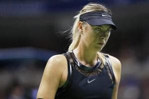 Tennis player Maria Sharapova named in luxury housing fraud probe in...