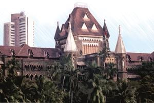 Woman throws newborn daughter into well, Bombay high court grants her...