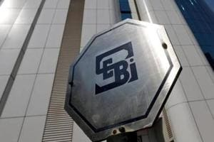 WhatsApp leak: Sebi, exchanges checking listed companies' trade...