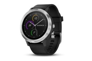 Garmin India launches 'Vivoactive 3' activity tracker at Rs 24,990