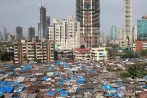 SRA revamps website, says it will bring transparency into slum housing...