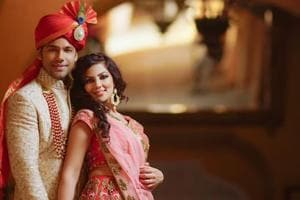 Suryaputra Karn actor Saurabh Pandey to tie the knot. Here are all the...