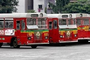 Set your house in order before planning e-buses, opposition tells BEST...