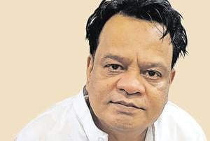 Charge sheet filed against Iqbal Kaskar in Thane extortion case
