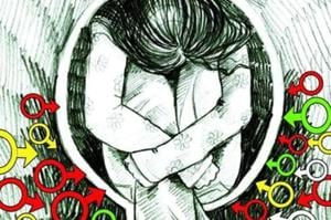 21-year-old gangraped in Chandigarh: Police announce Rs 1-lakh for...