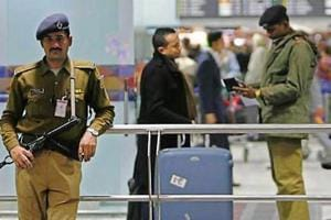 Locally produced power banks trigger IED scare at airports, govt takes...