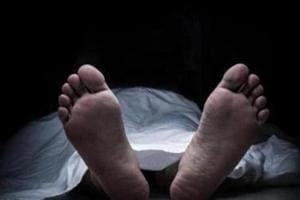 Mumbai man goes missing, body turns up in subway three days later