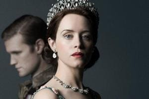 The Crown Season 2 review: A majestic achievement in modern TV, Claire...