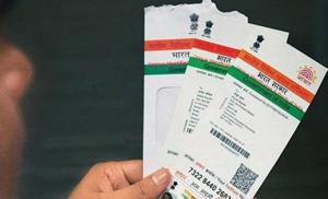 UP Board students must get Aadhaar but no need to panic: Officials