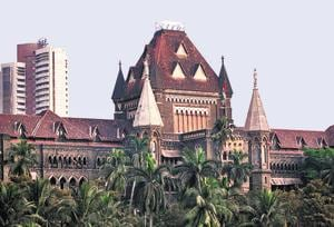 Bombay high court says highway executives not to blame for death of...