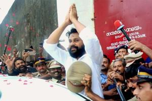 Malayalam actress abduction case: 385 witnesses to be called, Dileep's...