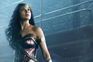 Gal Gadot is more than a bully, she is a predator who enables...