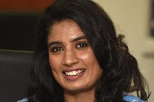 Mithali Raj on sports stars biopics: Reality never fails to fascinate