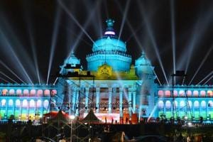 Attempt to muzzle media, says editor on Karnataka assembly sentencing...