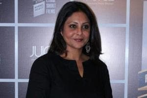 Shameful, appalling: Shefali Shah on death threats to Deepika