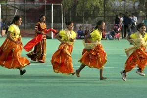 Rajasthan's talent search in sports events to begin soon