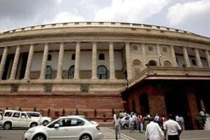 Parliament's winter session likely to start on Dec 15, may spill over...