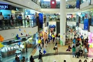 Mumbai to host shopping festival from January 12-30, on the lines of...