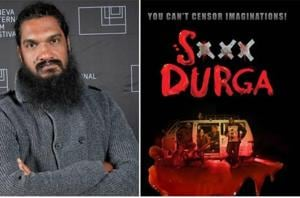 S Durga maker writes to IFFI for screening date, actor says no...