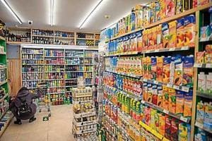 FSSAI to curb misleading ads claiming food items as 'fresh', 'natural'