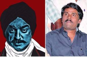 Kamal Haasan condoles Ashok Kumar's death, financer questions suicide...