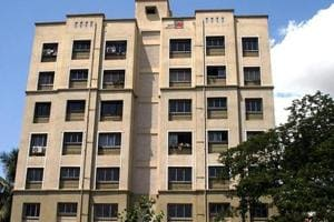 Mhada plans 5,000 low-cost houses in Mumbai's western suburb
