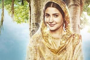 Earlier this year, Anushka Sharma-starrer Phillauri stood out due to its unique content.