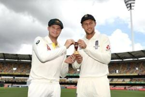 Joe Root has said England must carry themselves in the correct way,...