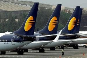 Jet Airways plans to stop first class in its Boeing 777 planes