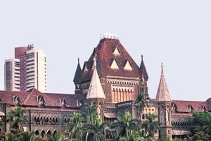 Bombay HC wants DSK Group to schedule sale of properties to repay...