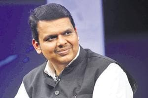 Maharashtra CM wants MHADA engineer who submitted fake report to be...