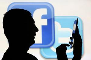 Facebook to help people check if they fell for Russian propaganda
