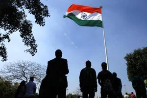 Under the Modi government however, federalism has been challenged not just through the misuse of constitutional offices but also by a subtle brand of administrative governance by the Centre, which risks undermining state autonomy.