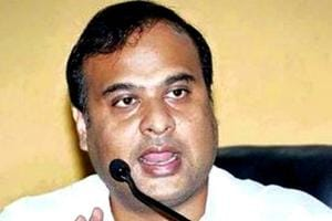 Himanta Biswa Sarma says cancer remark quoted out of context, but...