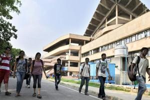 IITs in Bombay, Delhi, Madras, IISc Bangalore among top 20 BRICS...